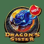 สล็อตออนไลน์ dragon sister