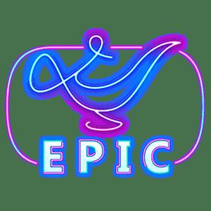 สล็อต Epicwin Slot Online อีพิควิน Game