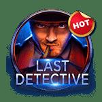สล็อต last detective
