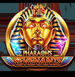 สล็อต pharaohs revenants