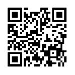 qr android download