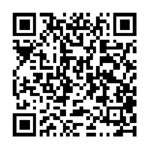 qr ios iphone download