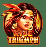 Slot Online rise triumph