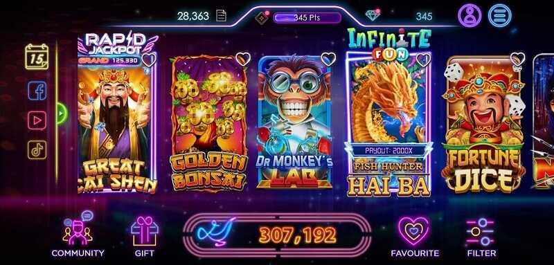 รีวิวเกม dr monkey's lab slot